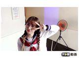 テレ朝動画「ももクロChan〜Momoiro Clover Z Channel〜 #511」