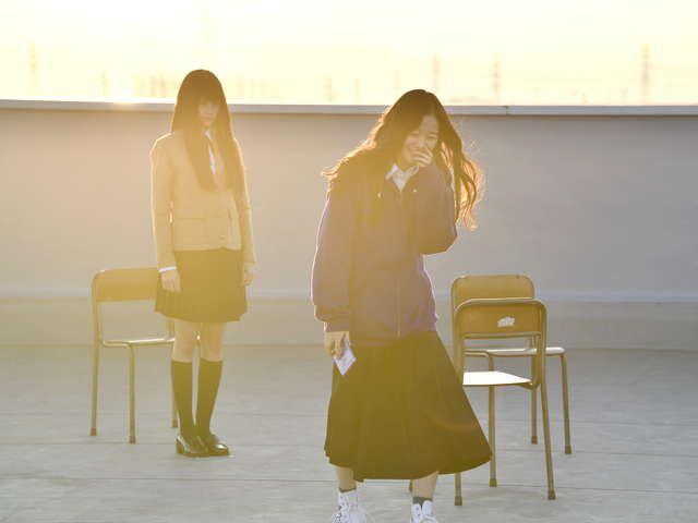 妖怪人間ベラ〜Episode0(ゼロ)〜 最終話