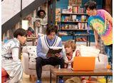 テレビ東京オンデマンド「テレビ演劇 サクセス荘2 第7回」