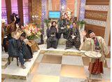 戦国炒飯TV #5