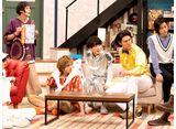 テレビ東京オンデマンド「テレビ演劇 サクセス荘2 第8回」