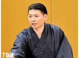 TBSオンデマンド「落語研究会『天狗裁き』桂三木助」