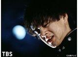 TBSオンデマンド「スクール・ウォーズ〜泣き虫先生の7年戦争〜  #11」