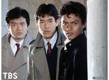 TBSオンデマンド「スクール・ウォーズ〜泣き虫先生の7年戦争〜  #12」