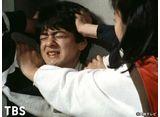 TBSオンデマンド「スクール・ウォーズ〜泣き虫先生の7年戦争〜  #13」