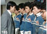 TBSオンデマンド「スクール・ウォーズ〜泣き虫先生の7年戦争〜  #17」