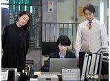 テレ朝動画「未解決の女 警視庁文書捜査官 Season2 #6」