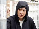テレ朝動画「刑事7人(2020) #6」