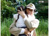 テレ朝動画「真夏の少年〜19452020 #8」