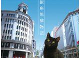 銀座黒猫物語 第1話