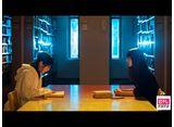 日テレオンデマンド「ザンビ 第2話」