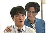 働かざる者たち【テレビ東京オンデマンド】第六話