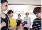 テレビ東京オンデマンド「メンズ校 第1話」