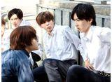 テレビ東京オンデマンド「メンズ校 第2話」