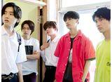 テレビ東京オンデマンド「メンズ校 第3話」