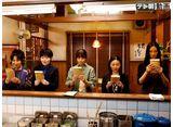テレ朝動画「七人の秘書 Mission1」