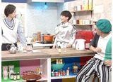 テレビ東京オンデマンド「テレビ演劇 サクセス荘2 mini 第一回〜第四回」