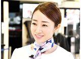 テレビ東京オンデマンド「だから私はメイクする 第一話 マリー・アントワネットになりたい女」