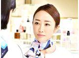 テレビ東京オンデマンド「だから私はメイクする 第二話 推しのアイドルをネイルに感じていたい女」