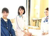 テレビ東京オンデマンド「だから私はメイクする 第五話 自虐することをやめた女」