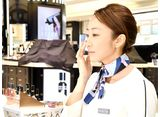 テレビ東京オンデマンド「だから私はメイクする 第六話 今、この時代にメイクする理由」