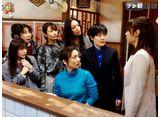 テレ朝動画「七人の秘書 Mission4」