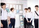 テレビ東京オンデマンド「メンズ校 第6話」
