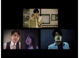 テレビ東京オンデマンド「闇芝居(生)第一話」