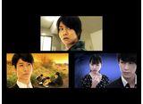 テレビ東京オンデマンド「闇芝居(生)第五話」