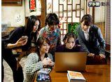 テレ朝動画「七人の秘書 Mission7」