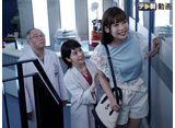 テレ朝動画「科捜研の女 season20 #7」