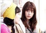 カンテレドーガ「姉ちゃんの恋人  #7」