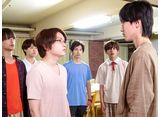 テレビ東京オンデマンド「メンズ校 第10話」