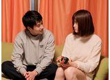 テレビ東京オンデマンド「猫 第2話」