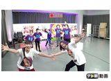 テレ朝動画「ももクロChan〜Momoiro Clover Z Channel〜 #529」