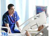 TBSオンデマンド「病室で念仏を唱えないでください  #6」