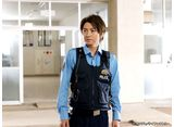 カンテレドーガ「青のSP—学校内警察・嶋田隆平— #1」