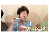 おにぎりあたためますか 北海道の飲食店を応援する旅・札幌編 #5