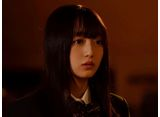 テレビ東京オンデマンド「あなた犯人じゃありません 第2話」