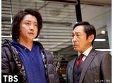 TBSオンデマンド「新しい王様 Season2  #7」