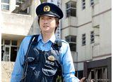 カンテレドーガ「青のSP—学校内警察・嶋田隆平— #5」