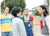 テレビ東京オンデマンド「直ちゃんは小学三年生 第2話」