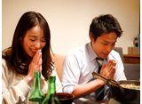 テレビ東京オンデマンド「ゲキカラドウ 第七話 辛口同期と激辛プデチゲ」