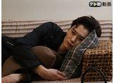 テレ朝動画「書けないッ!?〜脚本家 吉丸圭佑の筋書きのない生活〜 第五話」