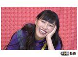 テレ朝動画「ももクロChan〜Momoiro Clover Z Channel〜 #535」
