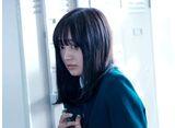 テレビ東京オンデマンド「あなた犯人じゃありません 第8話 あなた犯人じゃありません」