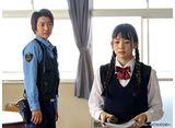 カンテレドーガ「青のSP—学校内警察・嶋田隆平— #9 子供を縛る毒親ぶった斬り!真相に迫る最終章へ」