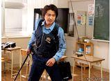 カンテレドーガ「青のSP—学校内警察・嶋田隆平— #10 さよなら嶋田隆平…最後に伝える言葉は」