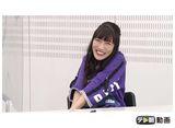 テレ朝動画「ももクロChan〜Momoiro Clover Z Channel〜 #540」