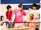 テレビ東京オンデマンド「テレビ演劇 サクセス荘3第1回 ルーブ・ゴールドバーグ・マシンでサクセス!」